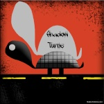 ShadowTurtleInc