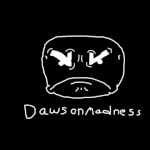 Dawson.Madness