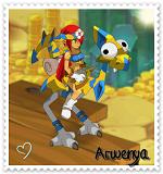 Arwenya