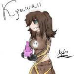 Kyawaii