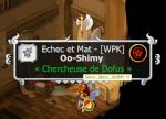 Oo-Shimy