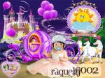 raquelfj002