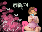 maily74