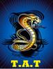 Cobra51