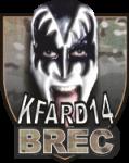 Kafard14