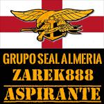 ZarekRX8