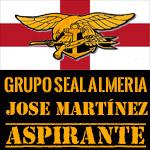 Jose Martínez