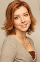Leslie Starvan