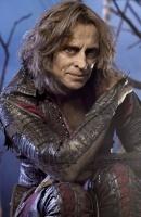Sirius Granpawn