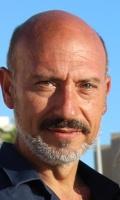 José Béjar