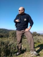 Jose Antonio Roldan