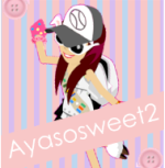 Aya<3