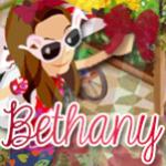 Bethany♥
