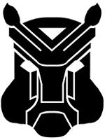 Potamus Prime