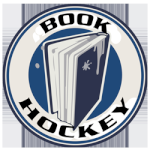BookHockey