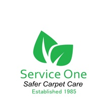 Carpet & Upholstery Cleaning 7-7