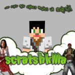 scratshkilla