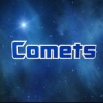 BugComets