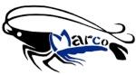 Marcopicho