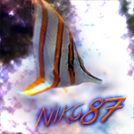#Niko87
