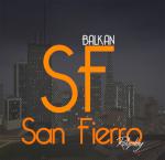 San Fierro RolePlay Balkan Pzlc5w10