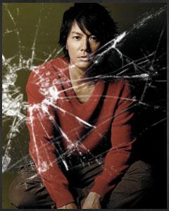 Takeshi Shizuka