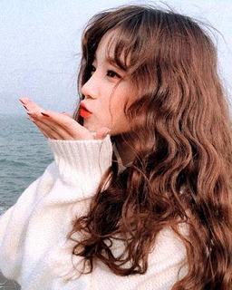 Xin Qi Mei