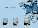 Annabay