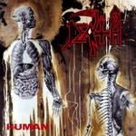 Evil_Schuldiner