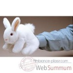 stuppid rabbit