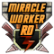 Miracle Worker RD