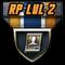 RP lvl 2