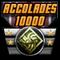 Accolades 10000
