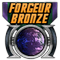 Forgeur bronze
