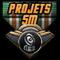 Projets 5M