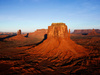 NeverClick Forum Desert10