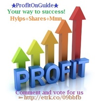 HYIPS SITES FREE REFERRAL ZONE 1091-0