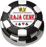 Pokerinfonew