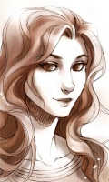 Alisia Arabian