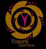 Yosora