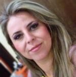 Elizandra Louise Pinheiro
