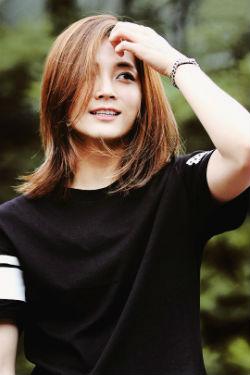 Kang Se Yun