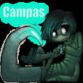 Campas Minosa