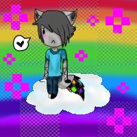 Lifeincolor
