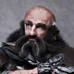 Thoril Stormbringer