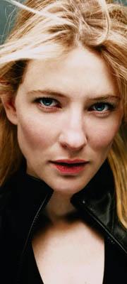 Leyna Fiedler