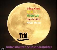 Tthl Hạo Nhiên