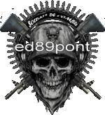 Ed_89
