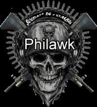 Philawk