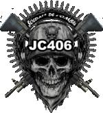 jc406